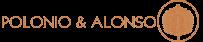 POLONIO & ALONSO